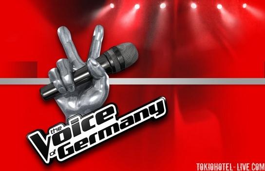 [NEWS] Bill et Tom préssentis pour être le jury d'une émission de TV allemande Thevoi10