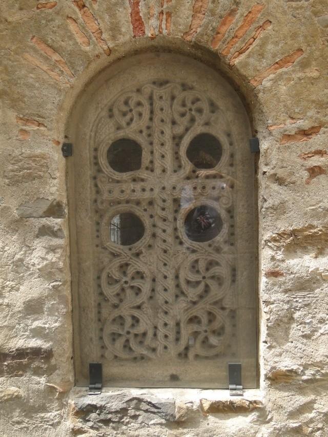 ALBENGA (ITALIE) Albeng15