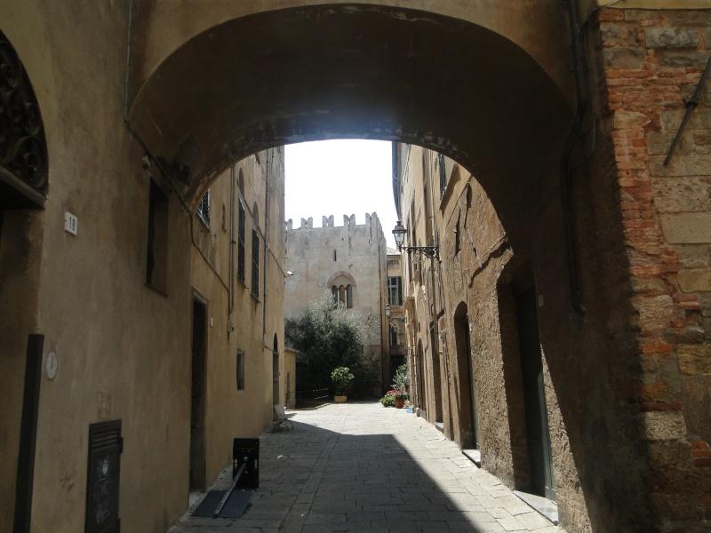 ALBENGA (ITALIE) Albeng20