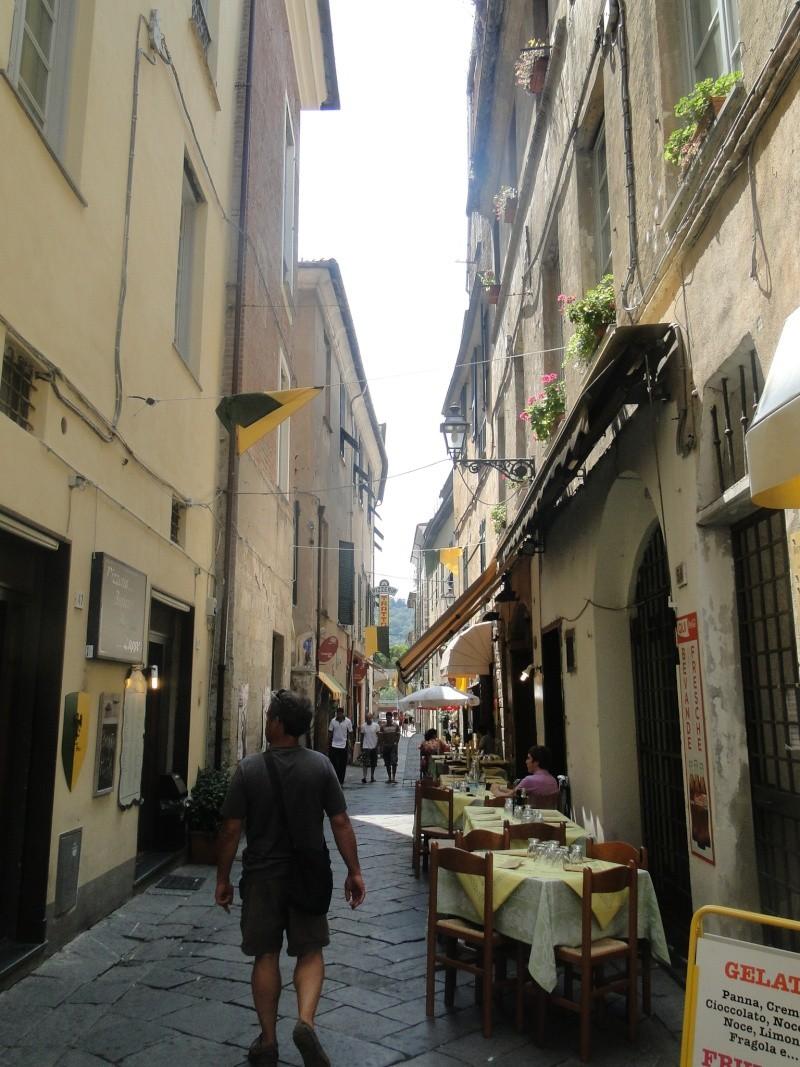ALBENGA (ITALIE) Albeng22
