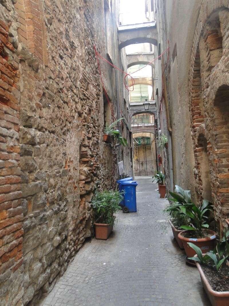 ALBENGA (ITALIE) Albeng25