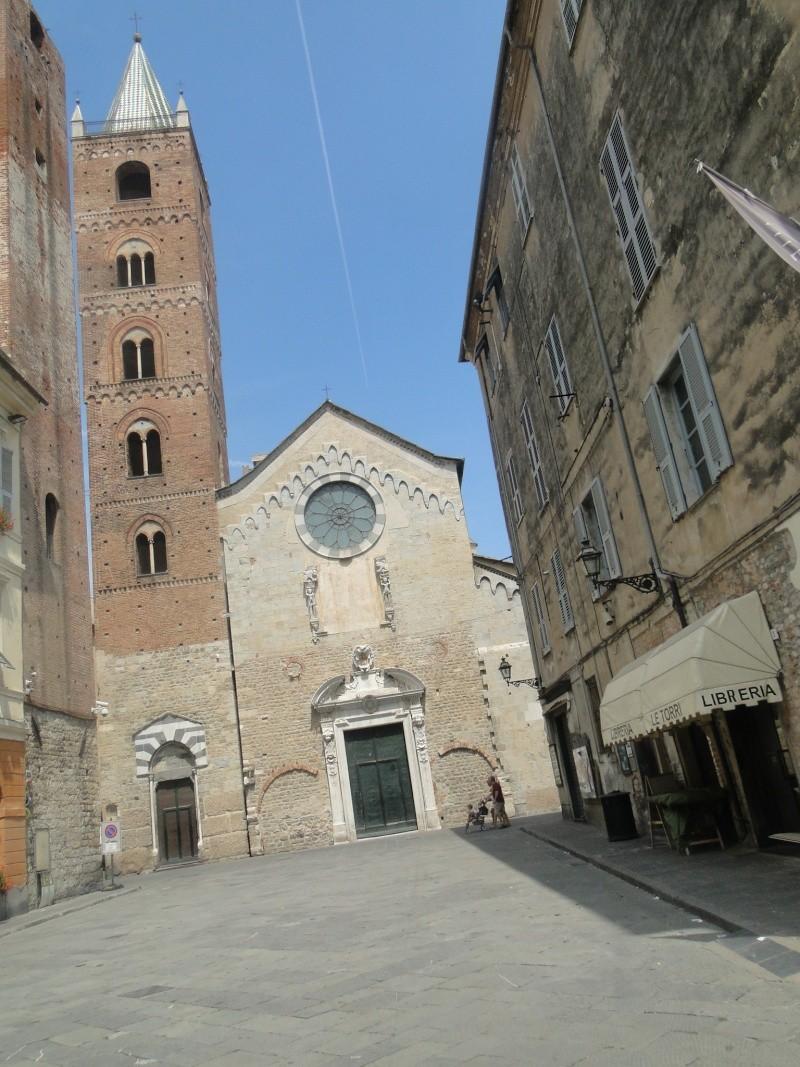 ALBENGA (ITALIE) - Page 2 Albeng28
