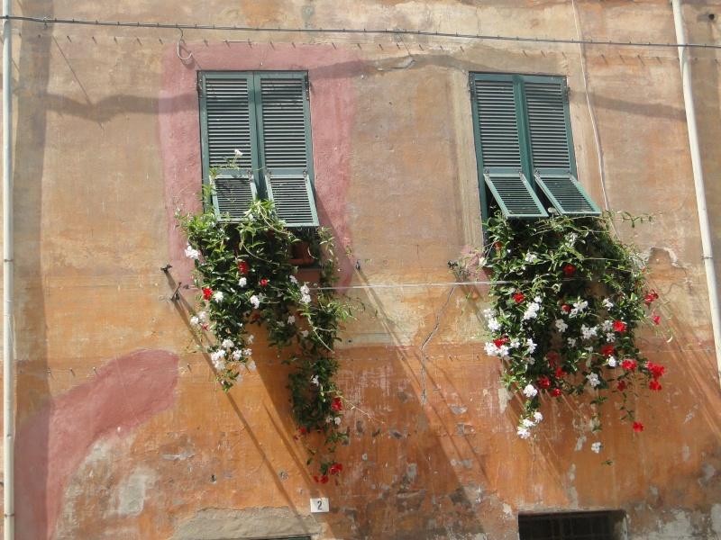 ALBENGA (ITALIE) - Page 2 Albeng29