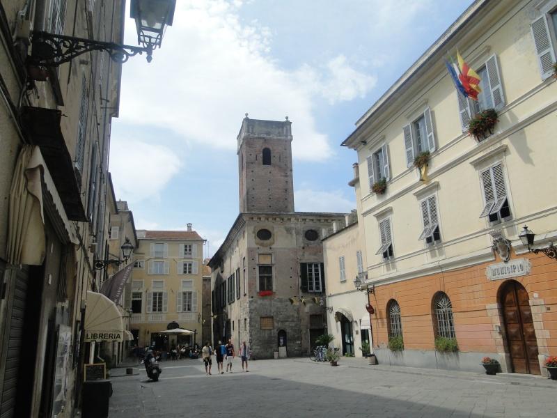 ALBENGA (ITALIE) - Page 2 Albeng31