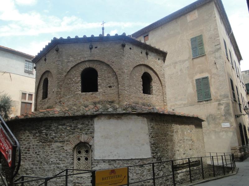 ALBENGA (ITALIE) - Page 2 Albeng32