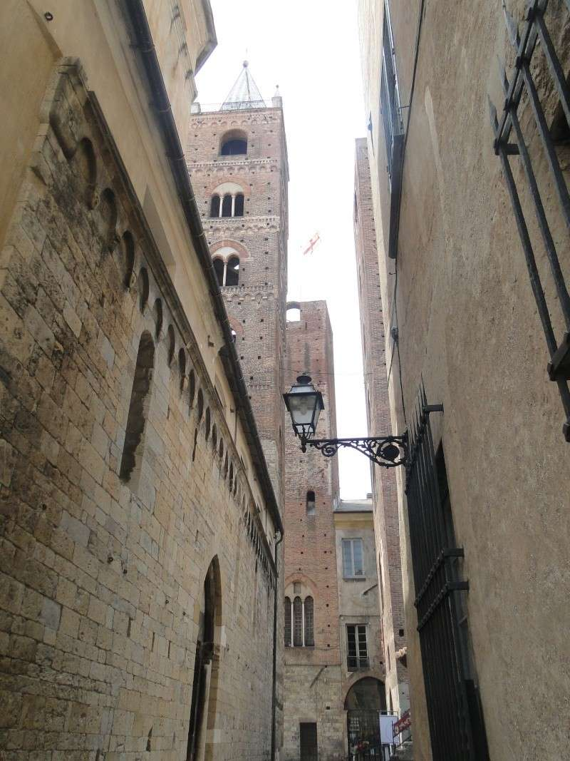 ALBENGA (ITALIE) - Page 2 Albeng34