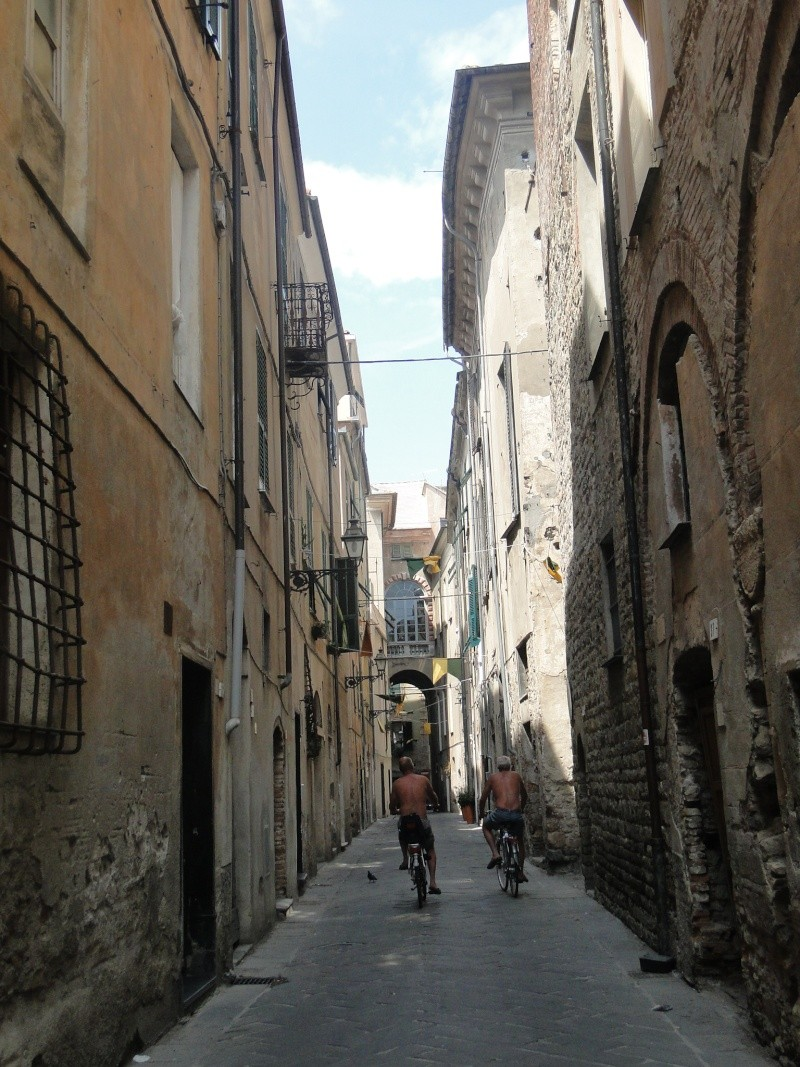 ALBENGA (ITALIE) - Page 2 Albeng36