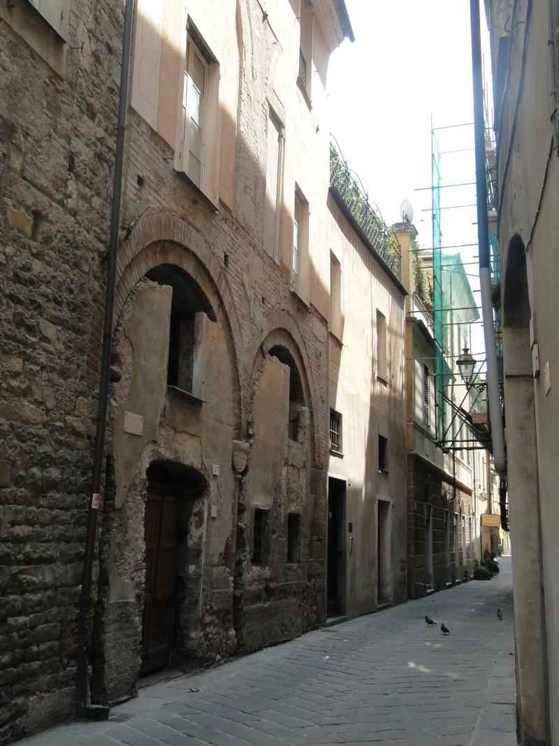ALBENGA (ITALIE) - Page 2 Albeng37