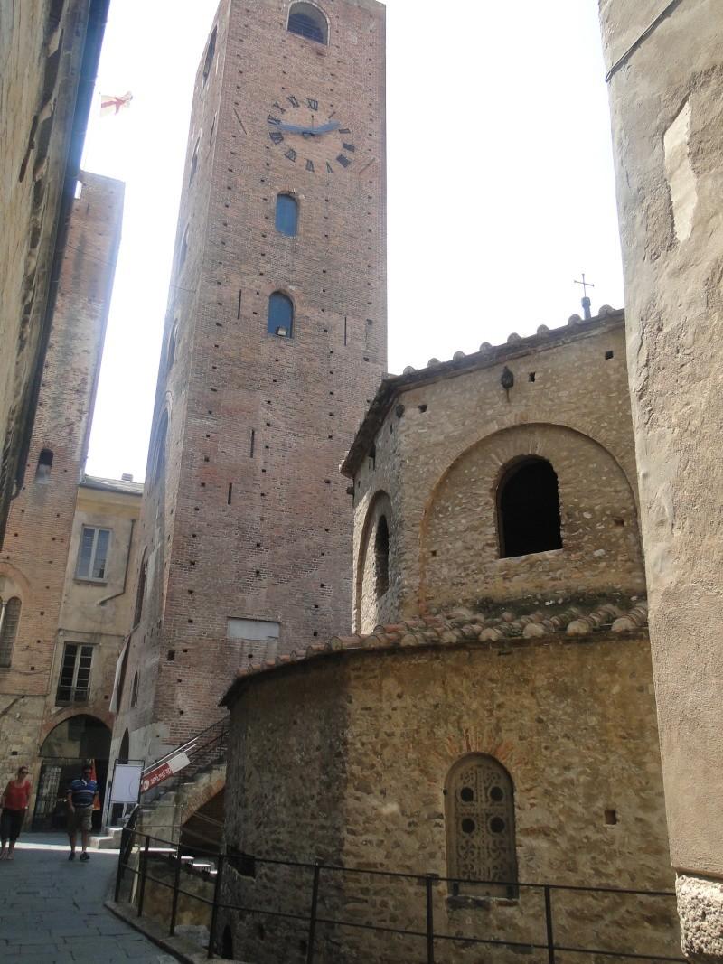 ALBENGA (ITALIE) - Page 2 Albeng38
