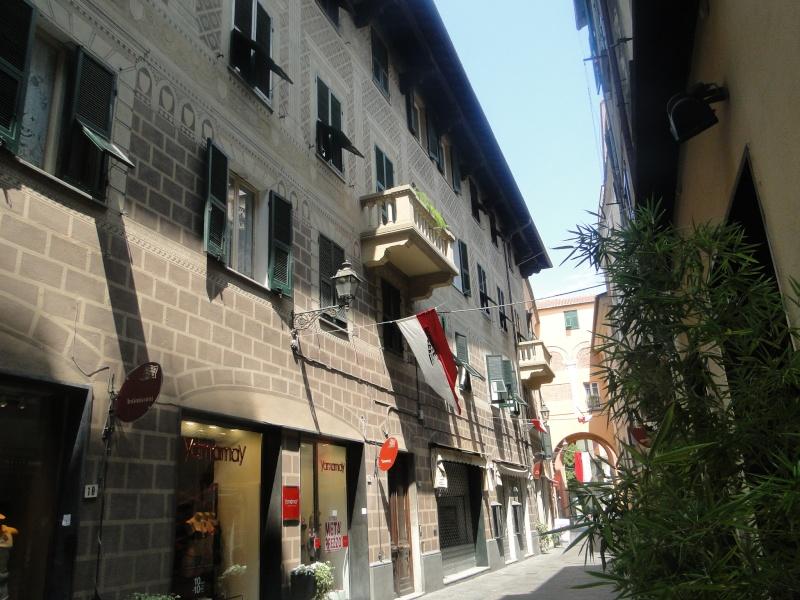 ALBENGA (ITALIE) - Page 2 Albeng39