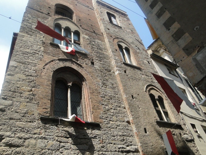ALBENGA (ITALIE) - Page 2 Albeng40