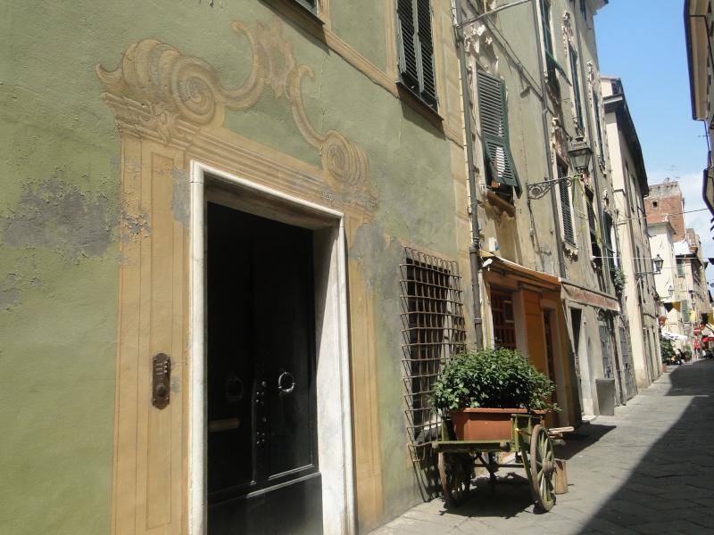ALBENGA (ITALIE) - Page 2 Albeng42