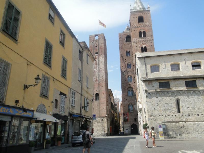 ALBENGA (ITALIE) - Page 2 Albeng45