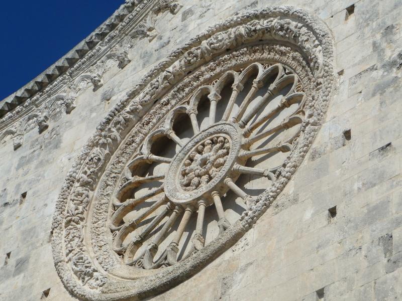 OSTUNI, (POUILLES, ITALIE) la cité blanche Ostuni34