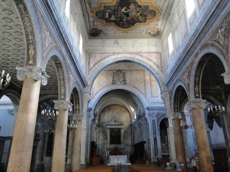 OSTUNI, (POUILLES, ITALIE) la cité blanche Ostuni35