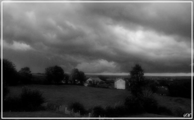 Le calme avant la tempête... Orage10