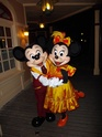 grand - (Fan Exclusive) Le Grand Quizz Disneyland Paris 2011 - soirée le 23 septembre - Page 6 Imgp2911