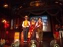 grand - (Fan Exclusive) Le Grand Quizz Disneyland Paris 2011 - soirée le 23 septembre - Page 6 Imgp2915