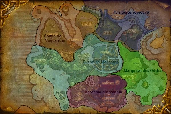 du nouveau coté Carte Carte_13
