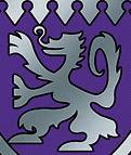 Economie du duché (en cours d'écriture) Maison11