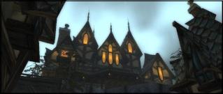 La Maison Malicorne Manoir10