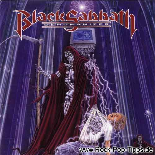 Black Sabbath Black-10