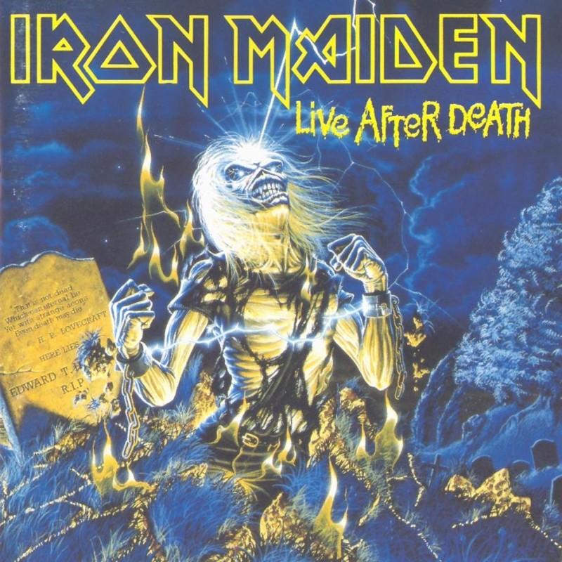 Iron maiden Iron_m11