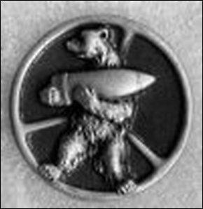 Desembarco de un burro 1097-410