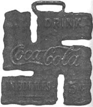 REALIDAD RESTRINGIDA - Página 2 Cocaco10