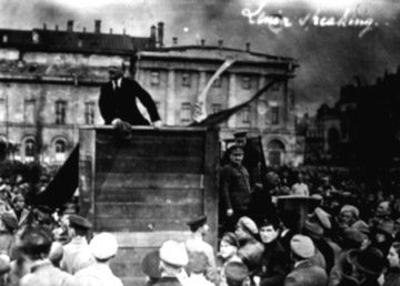 REALIDAD RESTRINGIDA Lenin_12