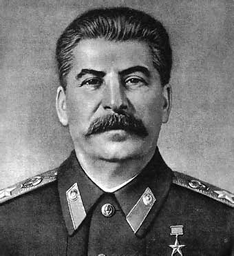 Efemérides: un día como hoy …. - Página 2 Stalin10