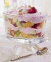 Voćna salata 610_ca13