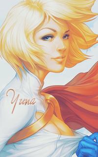 Un avatar pour la nouvelle reporter du Daily ! Yuna10