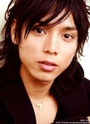 Hiro pix :3 Mizush11