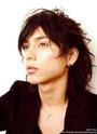 Hiro pix :3 Mizush12