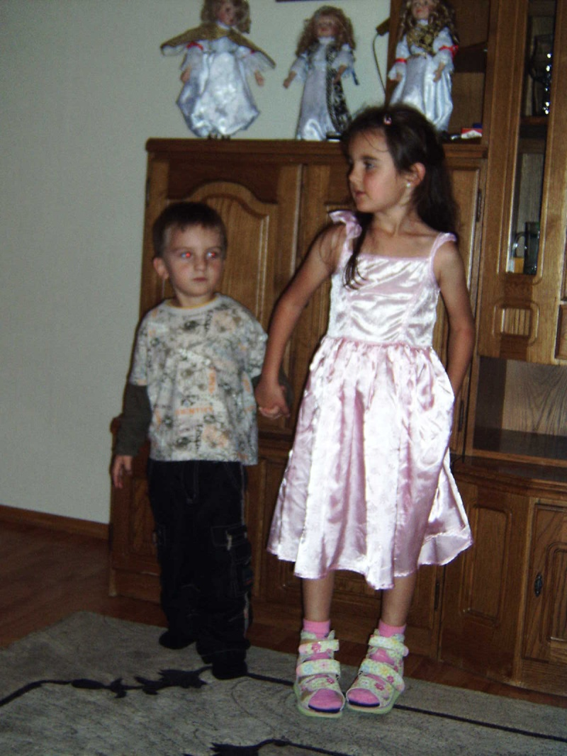 Albi dhe Dioni Andi_f10
