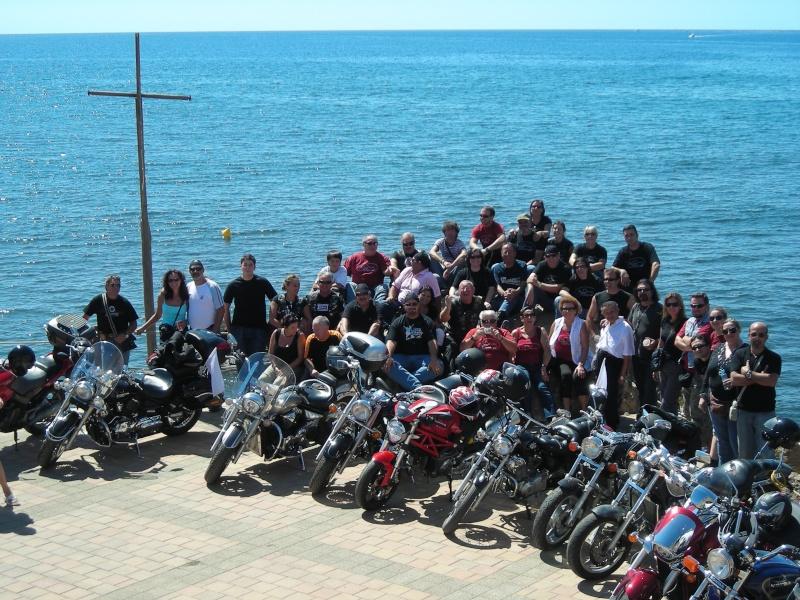 ruta Cartagena Dscn0710