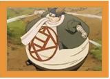 Clan Akimichi Baika10