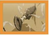 Taijutsu avec armes Bakufu10