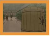 Ninjutsu de base Bikou10