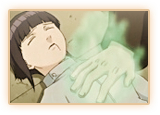 Ninjutsu médical Chiyut10