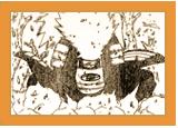Clan Akimichi Chouha11