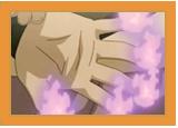 Fuuinjutsu Gokyou10