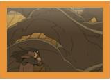 Clan Senju Jukai10