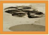 Taijutsu avec armes Kage_s10
