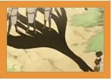 Clan Nara ~ Techniques Kagesh11