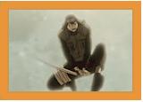 Taijutsu avec armes Mai10