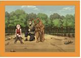 Clan Senju Mokubu10