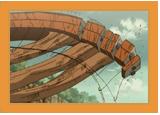 Clan Senju Mokuto10