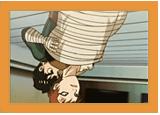 Taijutsu sans armes Omoter11